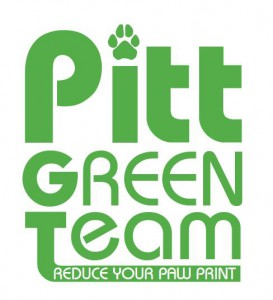 PS-Green Team